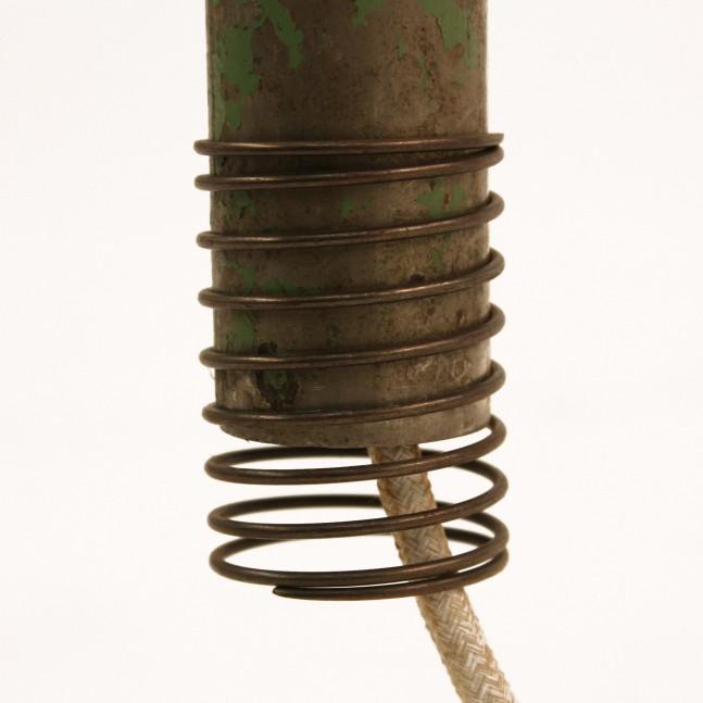 lampe11
